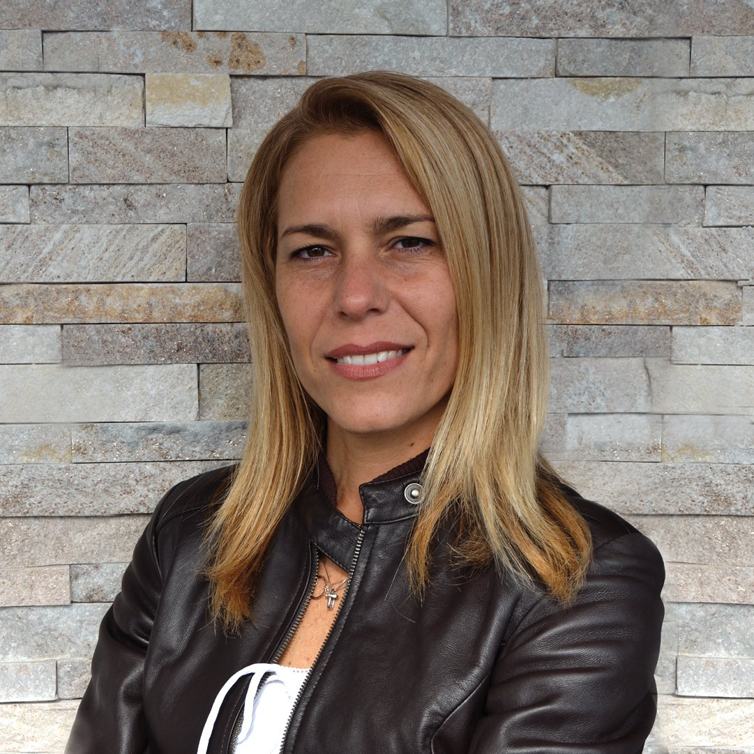 Micaela Vernassa